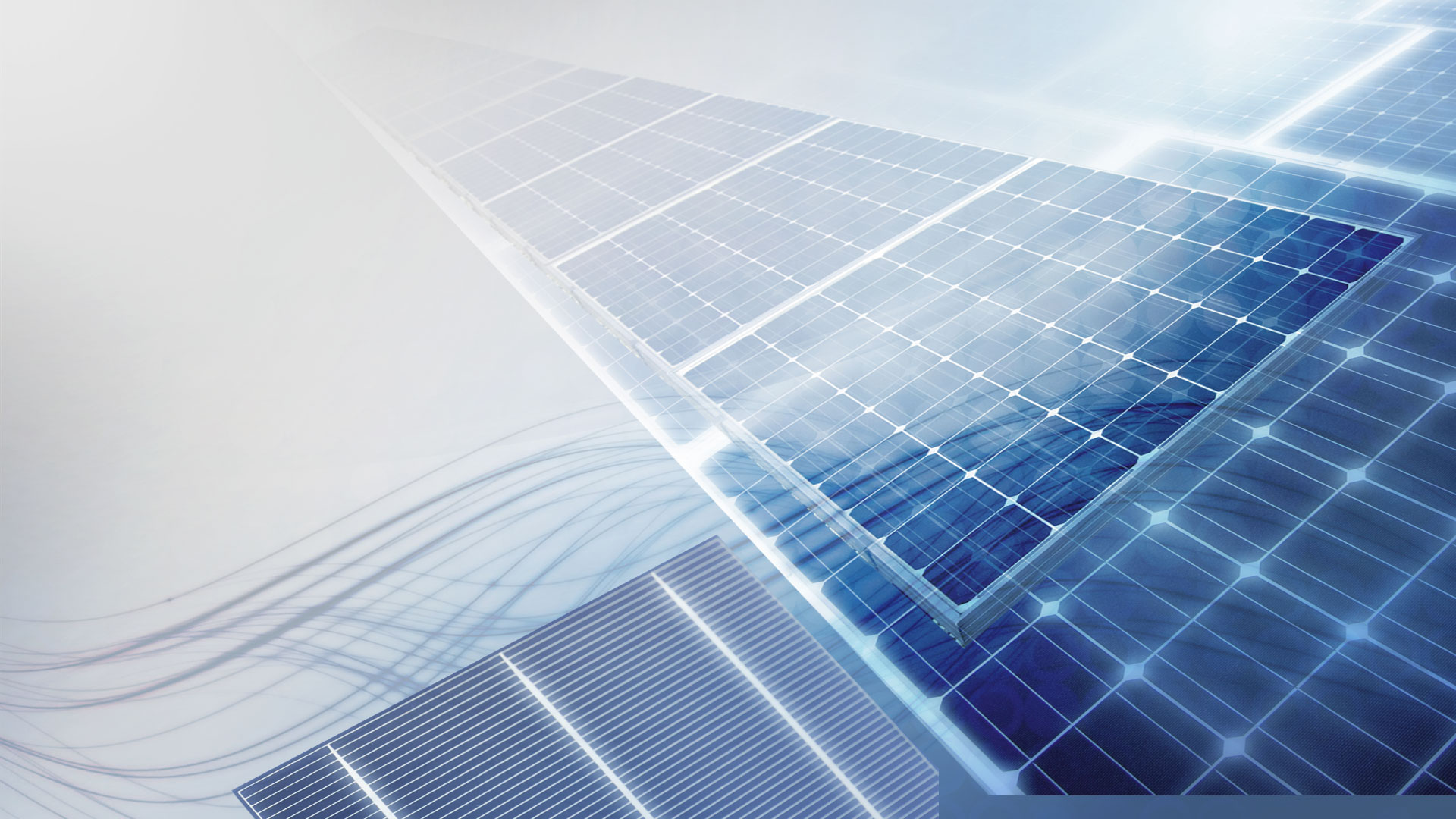 Photovoltaic-background